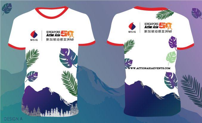 MSIGSGshirtdesign678.jpg