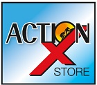 http://www.actionxstore.com