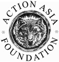 http://www.actionasiaevents.com/about-us/action-asia-foundation.html