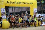 Bonaqua C3fit 動感亞洲越野跑步系列賽