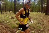Cody Lind talks MSIG Lantau, GPS and Western States