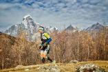 Chorier on altitude and MSIG Lantau