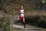 女子冠軍Yoshizumi Yuri打破紀錄