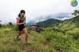 Just keep going! Phansrikhum – Thailand to MSIG Lantau 50