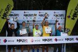 MSIG大嶼山垂直千米競速賽 為週日開賽的亞洲Skyrunning冠軍賽預熱
