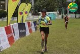 International field includes Singapore champions - MSIG SG50