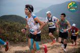 Benson's secret to good result at marathon shared for ultra