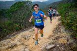 2017-18 MSIG香港50越野跑系列賽完滿結束