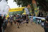 Getting healthy - Friends family and kids - Hysan Island Hike & Run