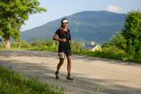 Ida Lee - Trail running for 16 years and counting