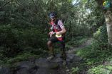 2016 MSIG 台灣動感亞洲50 台灣跑手紛紛報捷   本地跑手首次奪得該賽總冠軍