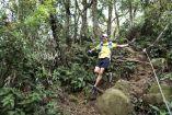 MSIG台灣動感亞洲50  Skyrunning認證賽事挑戰跑者身體耐力極限