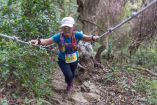 Skyrunners challenged to extremes on MSIG Taiwan Action Asia course