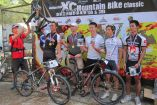 Richards views on Tai Lam AA XC MTB Classic