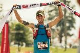 Vlad Ixel tips on HK50 race week preparation for runners
