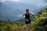 Yeung & Inge grab 22km wins at Island Hike & Run