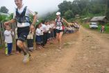 From Laos Ultra to Tai Tam Bay Kayak N Run Jean De Dieu & Epinette