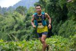 Affindi & Chong grab Malaysia Action Asia 50 Janda Baik wins