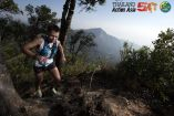 Hong Kong runners dominates in Thailand