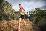 Campbell and Wong take Bonaqua Action Sprint 21k Half marathon