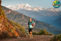 2016 - NEPAL Action Asia 3 day ULTRA
