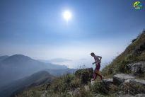 2021 - CBRE Lantau 2 Peaks