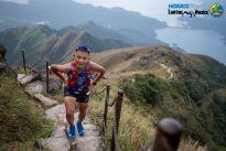 2020 - Lantau 2 Peaks