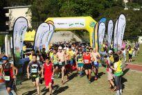 2019 - Island Hike & Run