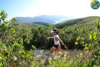 2020 - Hysan VIRTUAL Island Hike & Run - Jun 15-Sept 30