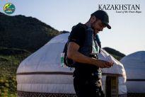 2020 - Kazakhstan Action Asia 3 day Ultra