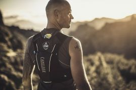 Hydrating for Sport Performance - Camelbak