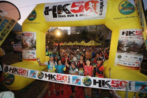 Korean & Japanese dominate Lantau50
